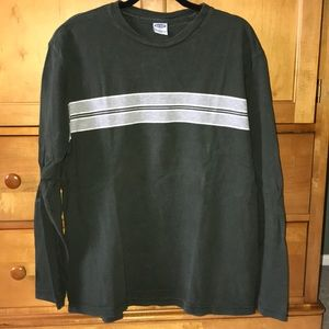 Old Navy shirt size XL